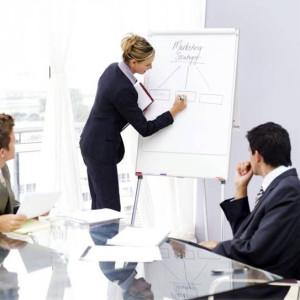 Sales Training Washington DC